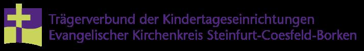 Trägerverbund der Kindertageseinrichtungen
